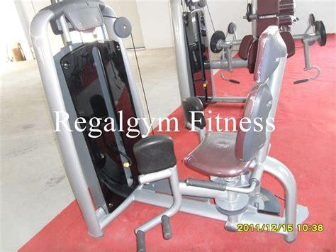 muslo interior china proveedor gimnasio aductor muslo interior equipo de