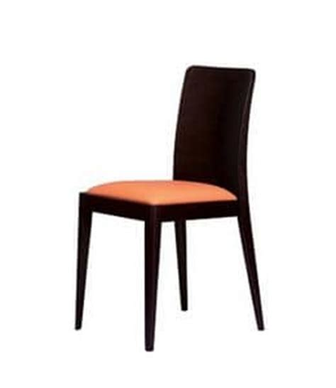 sedie design srl friultone chairs srl idfdesign