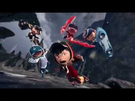 boboiboy boboiboy our opening theme song archives downefil