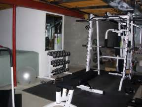 best home gyms what is the best home workout