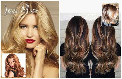 hair color specialist how to choose a hair color specialist in scottsdale arizona