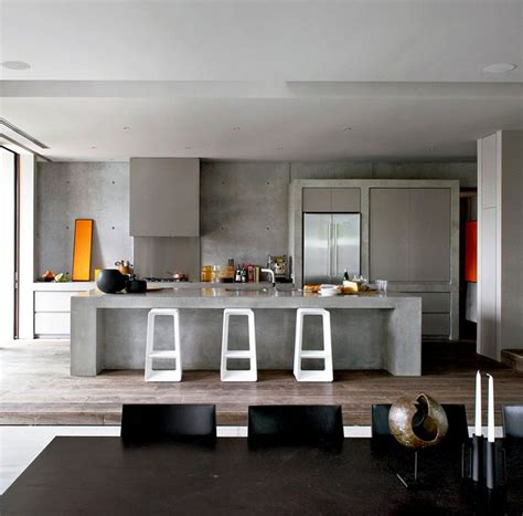 Robs Kitchen by House Design By Rob Mills Architects