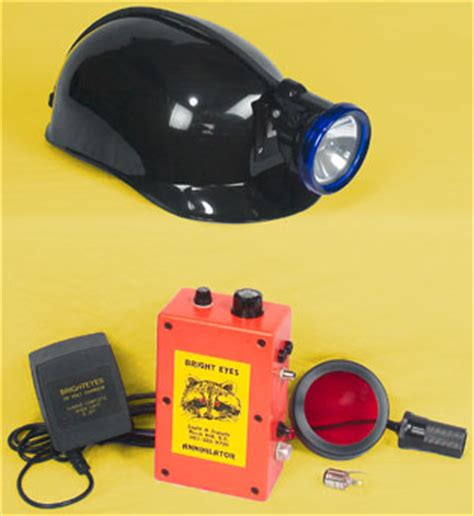Coon Lights by Led Coon Lights Led Wiring Diagram And Circuit