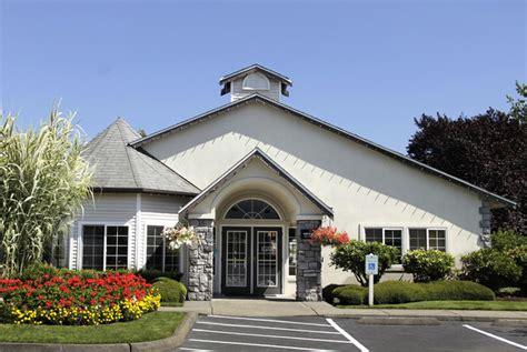3 bedroom apartments in tacoma wa kensington gate apartments rentals tacoma wa