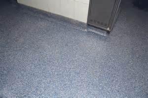 For Floor by School Room Flooring Flooring Worthy For School Rooms