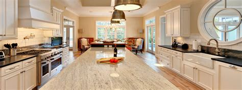 Granite Countertop Stores by How To Find The Best Countertop Store In Denver