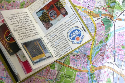 travel picture book photo journaling with kolo s essex travel book scription