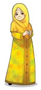 Baju Tidur Cmic kelebihan menutup aurat bersama ustaz musdiran setarapa