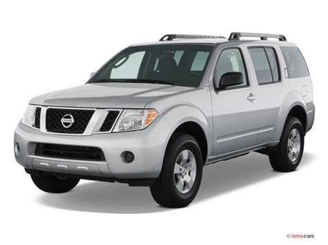 how it works cars 2009 nissan pathfinder on board diagnostic system 2009 nissan pathfinder prices reviews and pictures u s news world report