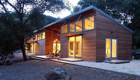manzanita house shed roof design house roof roof design