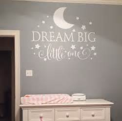 baby bedroom wall art 25 best nursery wall quotes on pinterest