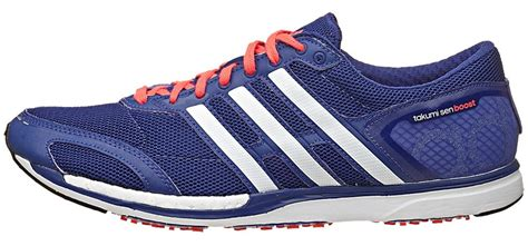adidas sports shoes price list dvr727ut cheap adidas sports shoes price list