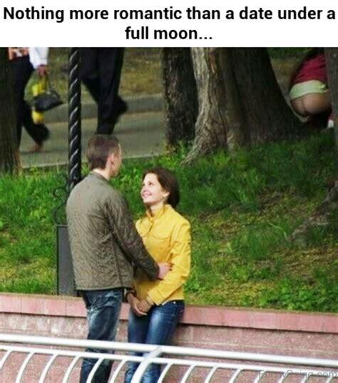 Funny Romantic Memes - 31 most funny romantic memes
