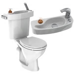 economie d eau vos toilettes avec lavabo int 233 gr 233 page 3