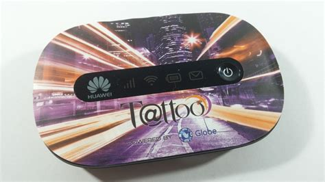 tattoo wifi app p500 off on tattoo 4g mobile wifi now only p1495