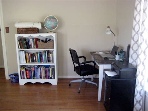home office and bedroom combo guest bedroom home office surprising design of bedroom and office combination