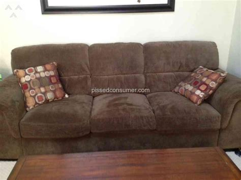 cindy crawford sofa review 20 collection of cindy crawford sleeper sofas sofa ideas