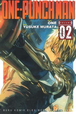 one punch vol 13 hana bilqisthi jakarta indonesia s review of one punch