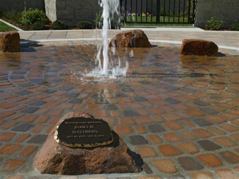 tour our facility conejo mountain funeral home memorial