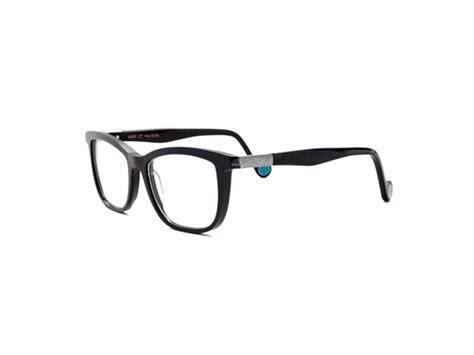 et valentin eyeglasses et valentin eyeglasses factory twelve col 0807