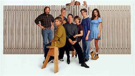 home improvement classic tv database