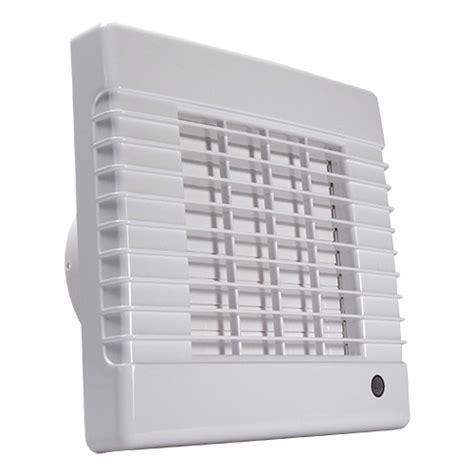 Lv Decke by Dalap Lv Badl 252 Fter Ventilator L 252 Fter Abluft Wc L 252 Fter