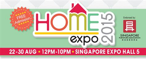 home design expo singapore 100 home design expo singapore features of