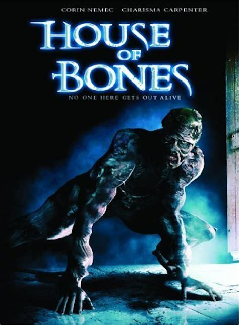 watch house online watch house of bones 2010 online free iwannawatch