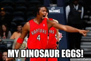 Chris Bosh Meme - nba memes chris bosh