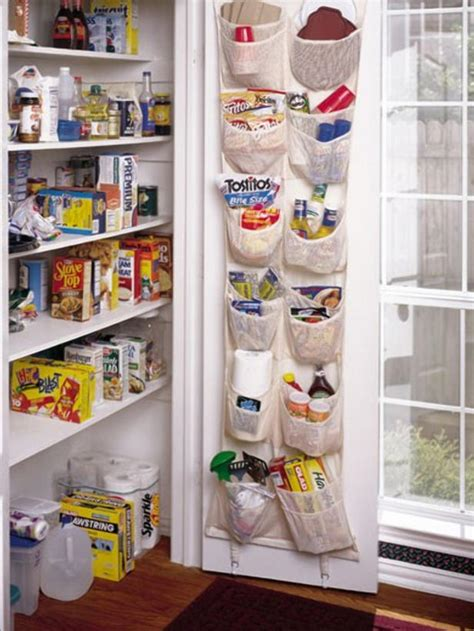pantry organization and storage ideas hgtv 301 moved permanently