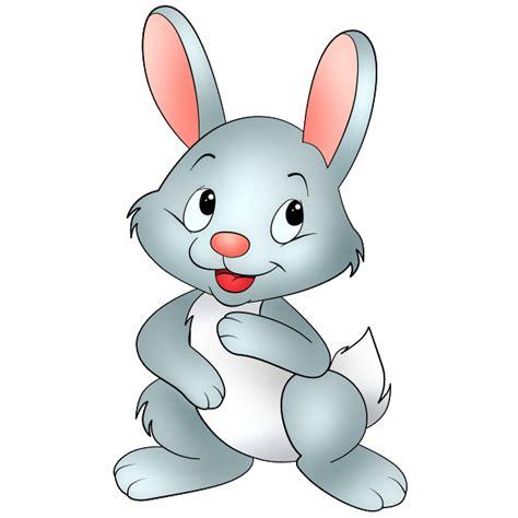 animated rabbit wallpaper cute baby rabbit cartoon