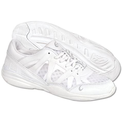 cheer shoes chass 233 174 proflex 174 shoe omni cheer