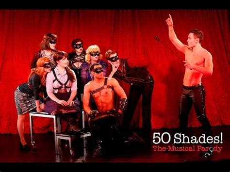 live laugh love l shade 50 shades live love laugh