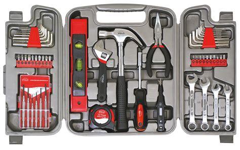 Bitec Mesin Planer Serut Kayu 82 Mm Series Pm 190 Nb 1 tool kits carpenter electronic technician bike car