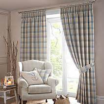 Dunelm Ready Made Eyelet Curtains Ready Made Curtains Eyelet Amp Pencil Pleat Curtains Dunelm