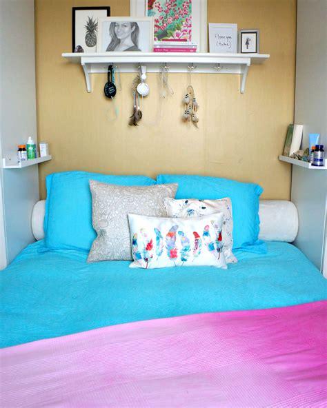 Sprei Channel dylon dye battle slaapkamer upgrade beautylab nl