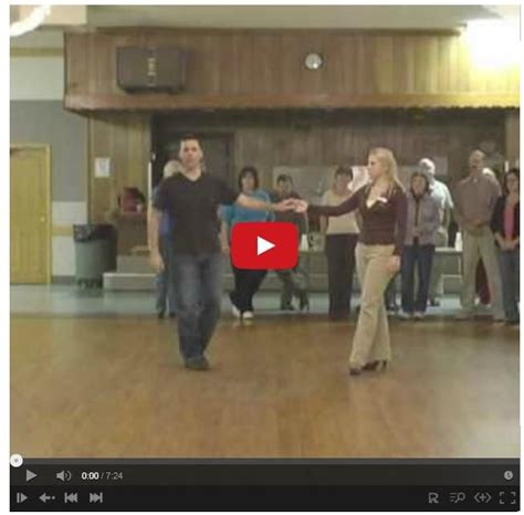 swing dancing tutorial 25 unique east coast swing ideas on pinterest swing