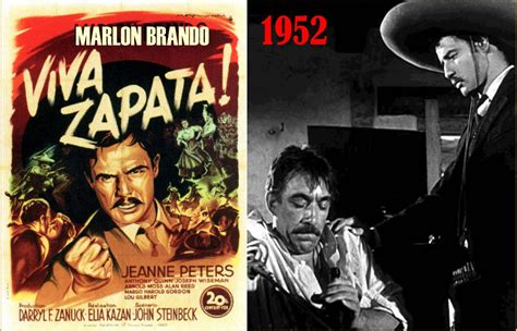 film western zapata badguys of western film henry silva westerns my