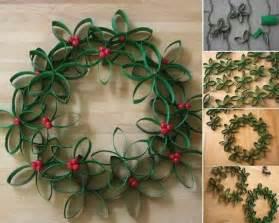 paper christmas decorations to make at home d 233 co de no 235 l 224 fabriquer en 53 id 233 es amusantes