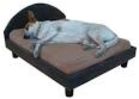 elevated dog beds for large dogs raised dog beds for large dogs a listly list