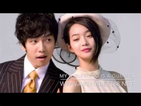 film korea romantis oneshoot film korea romantis terbaik youtube
