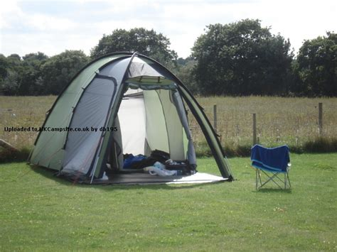 valley lodge awning robens valley lodge tent reviews and details