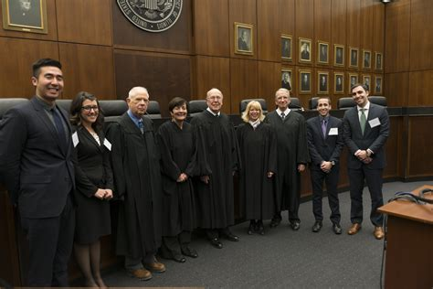 7th Circuit Court Records News About College Of Depaul Chicago