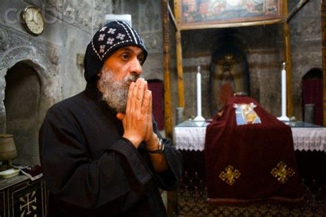 coptic monk 537 best images about coptic and ethiopian icons and art