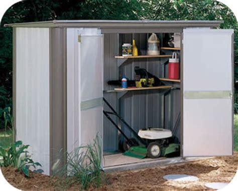 small backyard buildings small outdoor shed useful concepts to know when building your initial shed plans