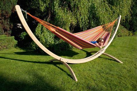 comfortable hammock comfortable brazilian hammock nealasher chair