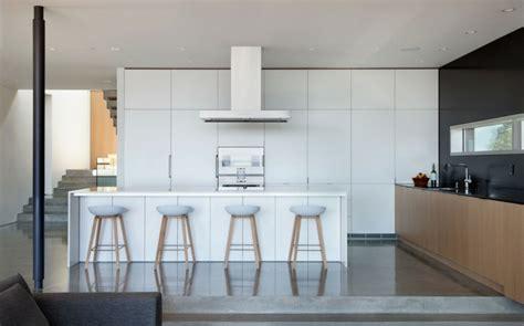 bar cuisine design tabouret pour 238 lot central choix et infos pratiques