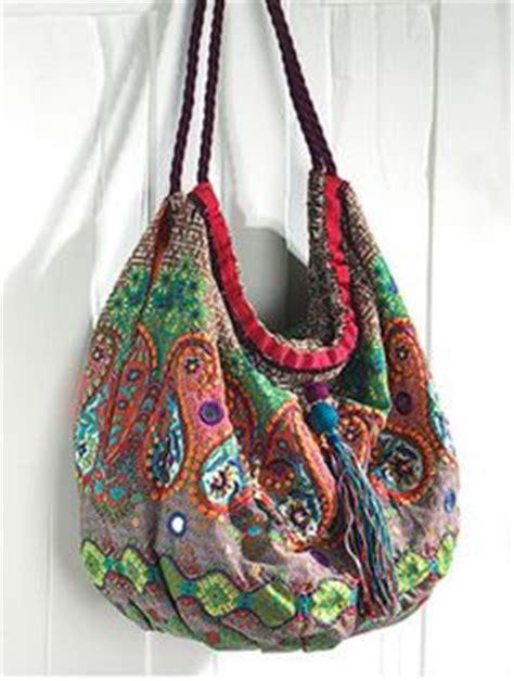 Geometric Vintage Big Eco Ethnic Shoulder Tote Bag http sumally p 624968 https es