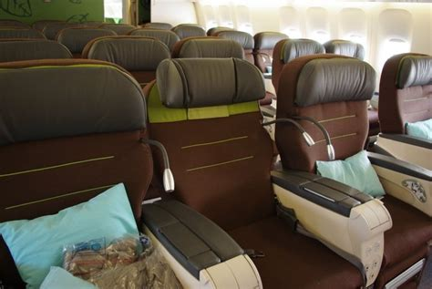 Turkish Airlines Comfort Class Seats Pinterest