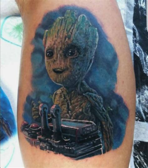 epic tattoo epic tattoos inspired by that are artistic